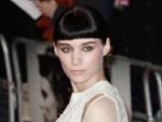 Rooney Mara: Hat sich heimlich verlobt?