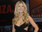 Rosamund Pike: Chaos am Set