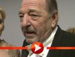 Ralph Siegel über Krankheiten und Schicksal