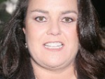 Rosie O'Donnell: Macht ihrer Freundin einen Antrag