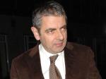 Rowan Atkinson: Kein Improvisationstalent