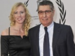 Rudi Assauer: Seine Ehefrau meldet sich zu Wort