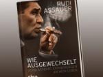 Rudi Assauer hat Alzheimer: Das sagt er über seine Krankheit!