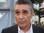 Rudi Assauer: Trauriger TV-Auftritt im ZDF