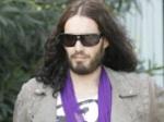 Russell Brand: Will Katy Perry nicht verletzen