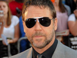 Russell Crowe: Was läuft da mit Billy Joels Ex?