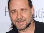 Russell Crowe: Baut bald die Arche Noah?