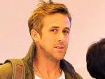 Ryan Gosling: Musik statt Theater