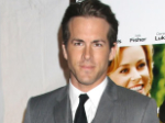 Ryan Reynolds: Der Name seiner Tochter bleibt geheim
