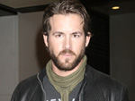 Ryan Reynolds: Bewundert Denzel Washington