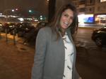 Sabia Boulahrouz: Hochzeit muss warten