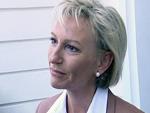 Sabine Christiansen: Fordert mehr Gleichberechtigung