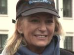 Sabine Christiansen: Keine Lust mehr auf Talk-Shows