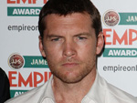 Sam Worthington: Handgreiflichkeiten in New York