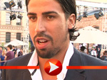 Sami Khedira: So stellt er sich seine Zukunft vor