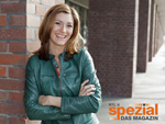 "Neues TV-Format: ""RTL II Spezial. Das Magazin"" startet heute"