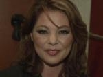 Sängerin Sandra: So umweltbewusst lebt sie