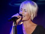 Sarah Connor: Song für Slipeinlagen ist fertig