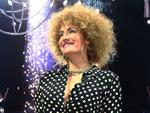 Sarah Connor mit neuer Frisur: Struwwelpeter?