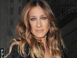 Sarah Jessica Parker: Kein Rat für neue Carrie