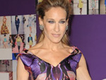 Sarah Jessica Parker: 'Sex and the City 3' kommt
