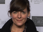Sarah Kuttner: Sind Quoten egal