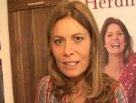 Sarah Wiener: Schwärmt von lecker Brennnesseln