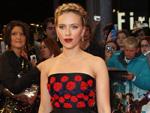 Scarlett Johansson: Gutes Timing