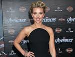 Scarlett Johansson: Backkünste zum verlieben