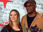 Scarlett Johansson: Wird zum skrupellosen Alien