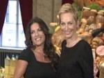Promis auf Diät: Darum haben Bärbel Schäfer und Christine Neubauer abgespeckt!