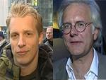 Schmidt und Pocher: Nur noch bis Mai im Doppelpack