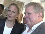 Deutschland gegen Holland: Promis als EM-Muffel?