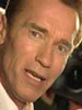 Arnold Schwarzenegger: Er will in die Politik!