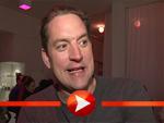 Christian Kahrmann hat keine Lust mehr auf Karneval
