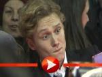 Matthis Schweighöfer hasst Frauen-Klamotten