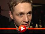Promi-Deutschland geschockt: Reaktionen auf Thomas Gottschalks Abschied