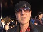 World Music Awards: Die Scorpions sind die Rocklegende der Welt!