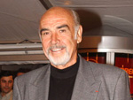 """Sean Connery: Bei """"Expendables 3"""" dabei?"""