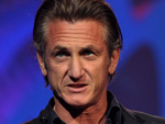 Sean Penn: Attackiert Fan