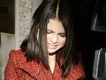 Selena Gomez: Keine Lust aufs College