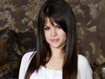 Selena Gomez: Traumtyp Shia LaBeouf