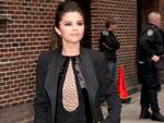 BRAVO Otto: Selena Gomez räumt ab