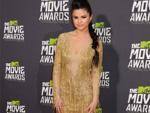 Selena Gomez: Horror-Fahrt mit Ethan Hawke