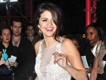 Selena Gomez: Privatleben bleibt privat