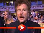 Dieter Wedel über seine Traumfrau(en)