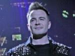 Shane Filan: Westlife-Star ist bankrott