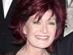 Sharon Osbourne: Von Ozzys Medikamentensucht überrascht