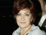 Sharon Osbourne: Jack schlägt sich wacker