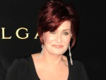 Sharon Osbourne: Ultimatum an Ozzy